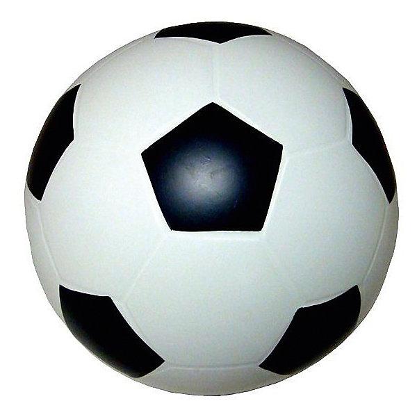 Купить Футбольный мяч Мячи-Чебоксары, 20 см, Россия, Унисекс