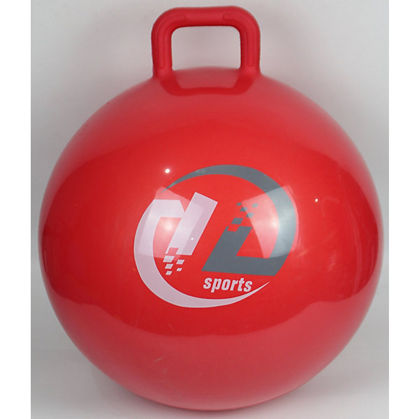 Мяч-попрыгун Z-Sports с ручкой, 65см, красныйМячи детские<br>Характеристики:<br><br>• тип игрушки: мяч-попрыгун с ручкой;<br>• возраст: от 3 лет;<br>• диаметр: 65 см;<br>• цвет: красный;<br>• комплектация: без насоса;<br>• материал: поливинилхлорид;<br>• максимальный вес пользователя: 150 кг;<br>• вес: 750 гр;<br>• бренд: Z-Sports.<br><br> Мяч-попрыгун Z-Sports с ручкой, 65см, красный предназначен для гимнастических и медицинских целей в лечебных упражнениях. Прекрасно подходит для использования в домашних условиях. <br><br>Данный мяч можно использовать для реабилитации после травм и операций, стимуляции и релаксации мышечных тканей, улучшения кровообращения, лечении и профилактики сколиоза, при заболеваниях или повреждениях опорно-двигательного аппарата.<br><br>Мяч-попрыгун Z-Sports с ручкой, 45см, оранжевый можно купить в нашем интернет-магазине.<br>Ширина мм: 170; Глубина мм: 90; Высота мм: 220; Вес г: 750; Возраст от месяцев: 36; Возраст до месяцев: 2147483647; Пол: Унисекс; Возраст: Детский; SKU: 7687384;