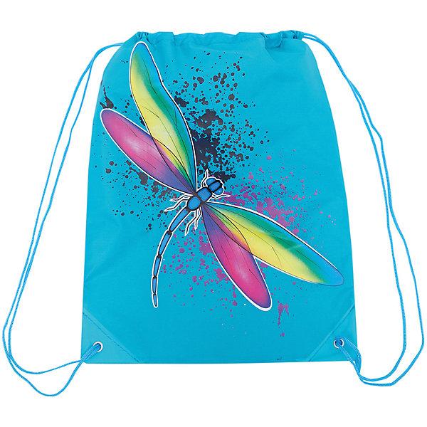 Сумка PlayToday для девочкиСумки и рюкзаки<br>Сумка PlayToday для девочки<br>Сумка - рюкзак из прочного полиэстера. Бретели в виде регулируемых шнуров - кулисок.<br>Состав:<br>100% полиэстер<br>Ширина мм: 227; Глубина мм: 11; Высота мм: 226; Вес г: 350; Цвет: голубой; Возраст от месяцев: 60; Возраст до месяцев: 144; Пол: Женский; Возраст: Детский; Размер: one size; SKU: 7717018;