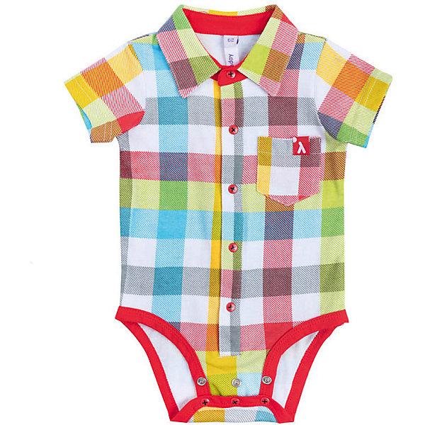 Боди PlayToday для мальчикаБоди<br>Боди PlayToday для мальчика<br>Боди - рубашка из натуральной набивной ткани. Модель с отложным воротником. Для удобства снимания и одевания по всей длине изделия расположены застежки - кнопки. Боди из серии Растем вместе - в паховой области предусмотрено 2 ряда кнопок.<br>Состав:<br>100% хлопок<br>Ширина мм: 157; Глубина мм: 13; Высота мм: 119; Вес г: 200; Цвет: белый; Возраст от месяцев: 2; Возраст до месяцев: 5; Пол: Мужской; Возраст: Детский; Размер: 62,74,68; SKU: 7717438;