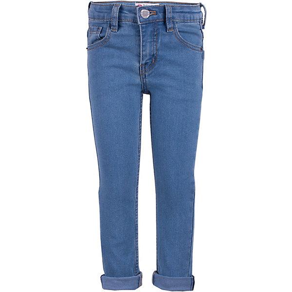Джинсы Button Blue для мальчика от myToys