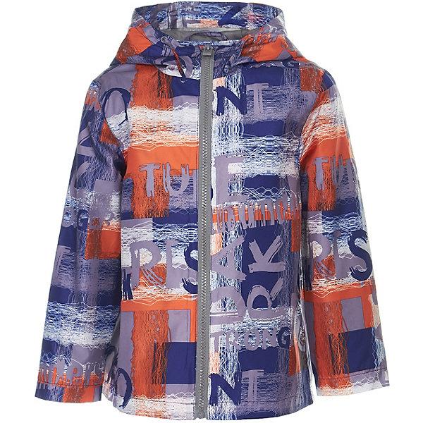 Купить Куртка Button Blue для мальчика, Китай, разноцветный, 158, 152, 116, 110, 104, 146, 98, 140, 134, 128, 122, Мужской
