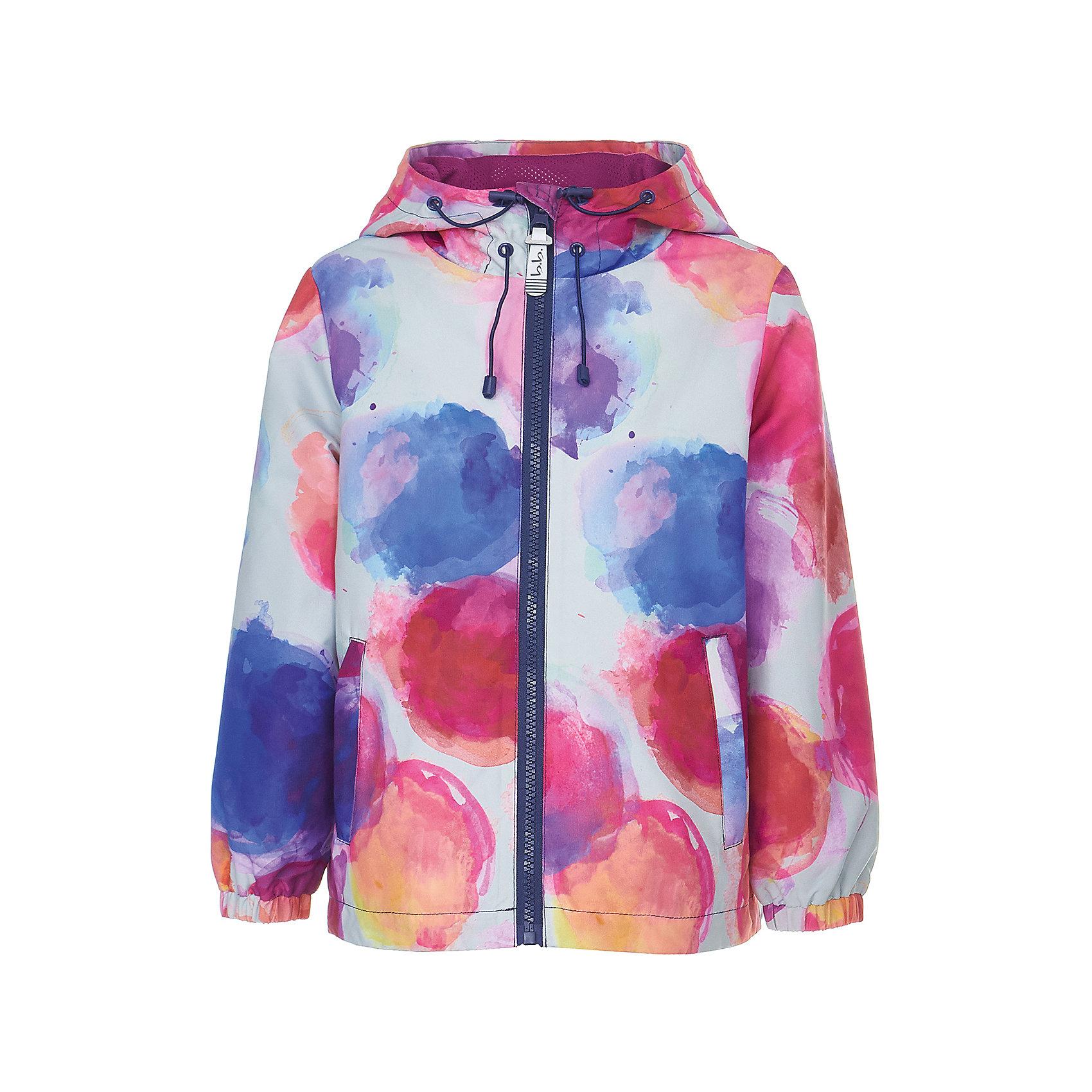 Куртка Button Blue для девочки от myToys