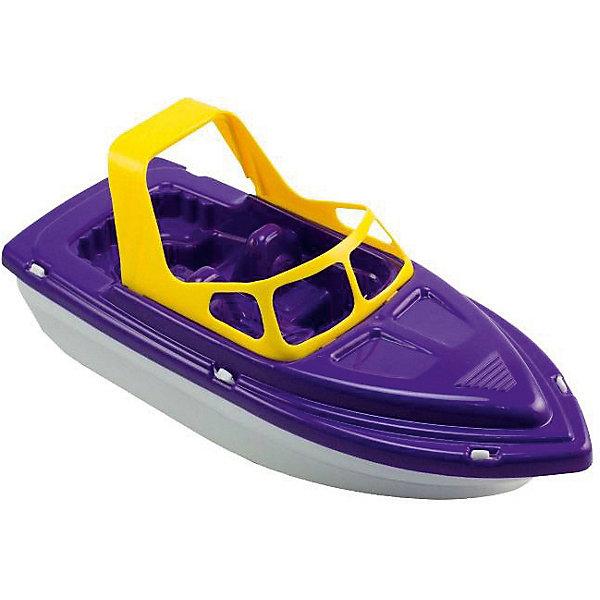 Лодка ALTACTO, 28 смКорабли и лодки<br>Характеристики:<br><br>• возраст: от 1 года;<br>• материал: пластик;<br>• вес: 130 гр.;<br>• размер упаковки: 28х12х12 см;<br>• страна бренда: Китай;<br>• модель в ассортименте.<br><br>Лодка Altacto подойдет для игр в ванной и на природе. Игрушка в виде лодки отлично держится на плаву, имеет детализированный корпус. Сделано из безопасного пластика.<br><br>Внимание! Игрушка представлена в ассортименте, выбрать определенную заранее невозможно.<br><br>Лодку ALTACTO, 28 см, в ассортименте можно купить в нашем интернет-магазине.<br>Ширина мм: 28; Глубина мм: 12; Высота мм: 12; Вес г: 130; Цвет: разноцветный; Возраст от месяцев: 12; Возраст до месяцев: 36; Пол: Унисекс; Возраст: Детский; SKU: 7753509;