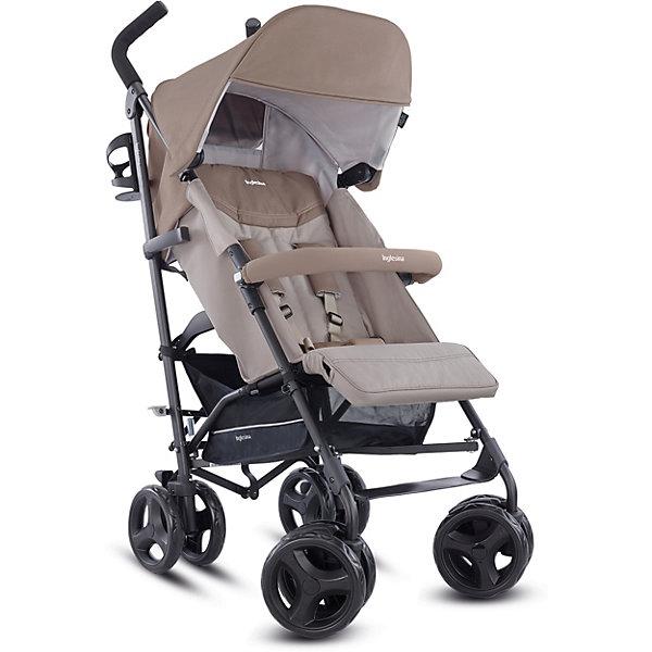 Прогулочная коляска Inglesina Trip, цвет Ecru
