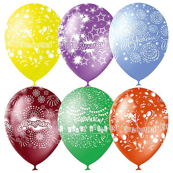 Воздушные шары Latex Occidental Праздничная тематика 25 шт., металлик (шёлк)Воздушные шары<br>Характеристики:<br><br>• тип товара: воздушные шары;<br>• возраст: от 3 лет;<br>• цвет: ассорти;<br>• комплектация: 25 шт;<br>• размер: 30 см;<br>• материал: латекс;<br>• вес: 85 гр;<br>• размер: 15х10х2 см; <br>• страна бренда: Мексика;<br>• бренд: Latex Occidental.<br>   <br>Шары M 12/30см Металлик (шелк) 5 ст. рис «Праздничная тематика» 25шт станут обязательным атрибутом любого праздника. Высококачественные воздушные шары из натурального латекса.  Ассорти из воздушных шаров типа Металлик с рисунками в праздничном стиле. Подходят для любого торжества. Подобные латексные шары можно использовать для композиций, шаровых букетов, гирлянд и арок. Очень прочные и хорошо надуваются.<br><br>Шары M 12/30см Металлик (шелк) 5 ст. рис «Праздничная тематика» 25шт  можно купить в нашем интернет-магазине.<br>Ширина мм: 150; Глубина мм: 100; Высота мм: 20; Вес г: 85; Возраст от месяцев: 36; Возраст до месяцев: 2147483647; Пол: Унисекс; Возраст: Детский; SKU: 7771079;