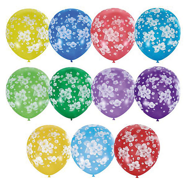 M 12/30см Пастель+Декоратор (растр) 5 ст. рис Сакура 25штВоздушные шары<br>Характеристики:<br><br>• тип товара: воздушные шары;<br>• возраст: от 3 лет;<br>• цвет: ассорти;<br>• комплектация: 25 шт;<br>• размер: 30 см;<br>• материал: латекс;<br>• вес: 90 гр;<br>• размер: 15х10х2 см; <br>• страна бренда: Мексика;<br>• бренд: Latex Occidental.<br>   <br>Шары M 12/30см Пастель+Декоратор (растр) 5 ст. рис «Сакура» 25шт станут обязательным атрибутом любого праздника. Высококачественные воздушные шары из натурального латекса пятисторонней растровой печатью - цветы сакуры. В данном ассорти представлены воздушные шары типа «пастель» и «декоратор». <br><br>Воздушные шары типа «пастель» характеризуются нежными, пастельными цветами, они непрозрачны и имеют мягкий блик. Воздушные шары типа «декоратор» характеризуются обширной цветовой палитрой и в зависимости от цвета бывают полупрозрачными и матовыми. <br><br>В данном ассорти собраны разноцветные воздушные шары с тремя разными дизайнами фантазийных цветов, ассорти собрано в случайном соотношении. Воздушные шары производства Латекс Оксидентл характеризуются эластичным латексом, равномерным окрасом шара и высоким качеством. Эти воздушные шары удобны оформителям в работе благодаря хвостику, который растягивается до 20см.  <br><br>Шары M 12/30см Пастель+Декоратор (растр) 5 ст. рис «Сакура» 25шт можно купить в нашем интернет-магазине.<br>Ширина мм: 150; Глубина мм: 100; Высота мм: 20; Вес г: 85; Возраст от месяцев: 36; Возраст до месяцев: 2147483647; Пол: Женский; Возраст: Детский; SKU: 7771101;