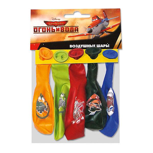 M 12/30см Упаковка с хедером Х-114 П+Д (ш) 1 ст. 4 цв.рис Дисней цветной Самолеты Огонь и вода 5штВоздушные шары<br>Характеристики:<br><br>• тип товара: воздушные шары;<br>• возраст: от 3 лет;<br>• цвет: ассорти;<br>• комплектация: 5 шт;<br>• размер: 30 см;<br>• материал: латекс;<br>• вес: 30 гр;<br>• размер: 15х10х2 см; <br>• страна бренда: Мексика;<br>• бренд: Latex Occidental.<br>   <br>Шары M 12/30см Упаковка с хедером Х-114 Пастель+Декоратор (растр) 1 ст. 4 цв.рис «Дисней цветной Самолеты Огонь и вода» 5шт станут обязательным атрибутом любого праздника. Высококачественные воздушные шары из натурального латекса с  двусторонней растровой печатью -  феи Диснея. Воздушные шары представлены в упаковке под фирменным хедером Дисней самолеты. В данном ассорти представлены воздушные шары типа «пастель» и «декоратор» за исключением воздушных шаров черного цвета. <br><br> Воздушные шары типа «пастель» характеризуются нежными, пастельными цветами, они непрозрачны и имеют мягкий блик. Воздушные шары типа «декоратор» характеризуются обширной цветовой палитрой и в зависимости от цвета бывают полупрозрачными и матовыми. <br><br>В данном ассорти собраны разноцветные воздушные шары с тремя разными дизайнами фантазийных цветов, ассорти собрано в случайном соотношении. Воздушные шары производства Латекс Оксидентл характеризуются эластичным латексом, равномерным окрасом шара и высоким качеством. Эти воздушные шары удобны оформителям в работе благодаря хвостику, который растягивается до 20см.  <br><br>Шары M 12/30см Упаковка с хедером Х-114 Пастель+Декоратор (растр) 1 ст. 4 цв.рис «Дисней цветной Самолеты Огонь и вода» 5шт можно купить в нашем интернет-магазине.<br>Ширина мм: 150; Глубина мм: 100; Высота мм: 20; Вес г: 30; Возраст от месяцев: 36; Возраст до месяцев: 2147483647; Пол: Мужской; Возраст: Детский; SKU: 7771163;