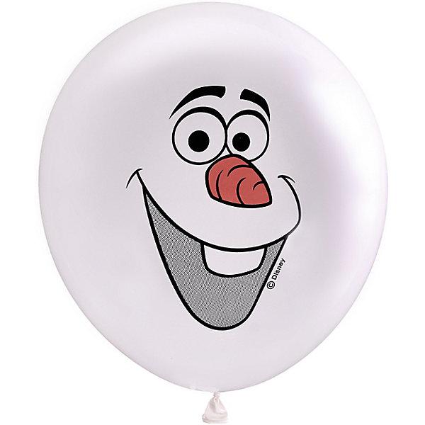 Воздушные шары Latex Occidental