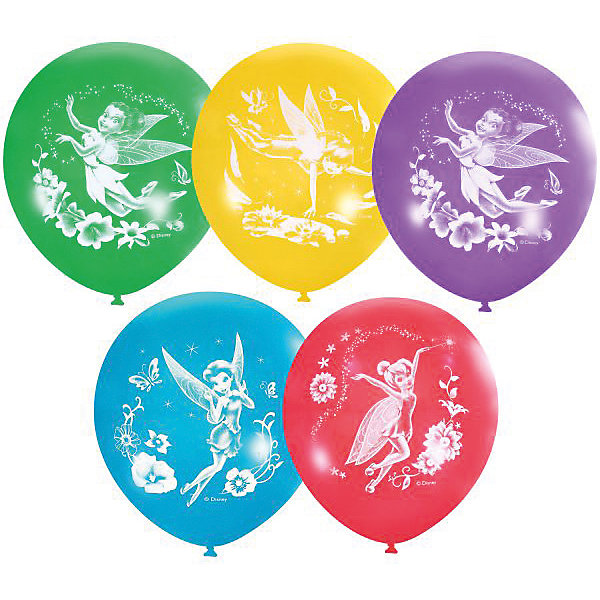 M 12/30см Пастель+Декоратор (растр) 2 ст. рис Дисней Феи 50штНовинки для праздника<br>Характеристики:<br><br>• тип товара: воздушные шары;<br>• возраст: от 3 лет;<br>• цвет: ассорти;<br>• комплектация: 50 шт;<br>• размер: 30 см;<br>• материал: латекс;<br>• вес: 170 гр;<br>• размер: 15х10х2 см; <br>• страна бренда: Мексика;<br>• бренд: Latex Occidental.<br>   <br>Шары M 12/30см Пастель+Декоратор (растр) 2 ст. рис «Дисней Феи» 50шт станут обязательным атрибутом любого праздника. Высококачественные воздушные шары из натурального латекса  с двусторонней растровой печатью - Феи. В данном ассорти представлены воздушные шары типа «пастель» и «декоратор» за исключением воздушных шаров черного цвета. <br><br>Воздушные шары типа пастель характеризуются нежными, пастельными цветами, они непрозрачны и имеют мягкий блик. Воздушные шары типа декоратор характеризуются обширной цветовой палитрой и в зависимости от цвета бывают полупрозрачными и матовыми. <br><br>Воздушные шары производства Латекс Оксидентл характеризуются эластичным латексом, равномерным окрасом шара и высоким качеством. Эти воздушные шары удобны оформителям в работе благодаря хвостику, который растягивается до 20см. <br><br>Шары M 12/30см Пастель+Декоратор (растр) 2 ст. рис «Дисней Феи» 50шт можно купить в нашем интернет-магазине.<br>Ширина мм: 150; Глубина мм: 100; Высота мм: 20; Вес г: 170; Возраст от месяцев: 36; Возраст до месяцев: 2147483647; Пол: Женский; Возраст: Детский; SKU: 7771259;
