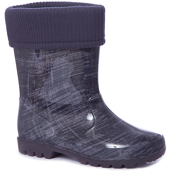 Резиновые сапоги Kapika для мальчикаРезиновые сапоги<br>Характеристики товара:<br><br>• цвет: черный<br>• материал верха: ПВХ<br>• внутренний материал: текстиль <br>• стелька: текстиль <br>• подошва: ПВХ<br>• сезон: демисезон<br>• температурный режим: от 0 до +20<br>• съемный внутренний сапожок<br>• непромокаемые<br>• подошва не скользит <br>• анатомические <br>• страна бренда: Россия<br><br>Практичные и удобные резиновые сапоги для детей помогут создать ногам ребенка комфортные условия, благодаря качественным материалам они отлично сидят на ноге. Продуманная конструкция резиновых сапог для ребенка способствует удобной постановке ноги. Детские резиновые сапоги могут быть красивыми и удобными. <br><br>Резиновые сапоги Kapika (Капика) для мальчика можно купить в нашем интернет-магазине.<br>Ширина мм: 237; Глубина мм: 180; Высота мм: 152; Вес г: 438; Цвет: черный; Возраст от месяцев: 120; Возраст до месяцев: 132; Пол: Мужской; Возраст: Детский; Размер: 34,35,31,32,33; SKU: 7787864;