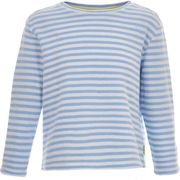 Футболка с длинным рукавом Gulliver для девочкиФутболки с длинным рукавом<br>Футболка Gulliver для девочки<br>Полосатая футболка с длинным рукавом - яркая солнечная модель, создающая настроение! Это не просто тельняшка, это модная по форме и силуэту футболка, идеально дополняющая любой весенний и летний look! Если вы планируете купить детскую футболку с длинным рукавом, трикотажная футболка в полоску - прекрасный вариант! Она сделает детский гардероб не только радостным и позитивным, но и удобным, функциональным, а также привнесет в него непринужденную элегантность морского стиля.<br>Состав:<br>100% хлопок<br>Ширина мм: 199; Глубина мм: 10; Высота мм: 161; Вес г: 151; Цвет: белый; Возраст от месяцев: 60; Возраст до месяцев: 72; Пол: Женский; Возраст: Детский; Размер: 116,98,104,110; SKU: 7788868;