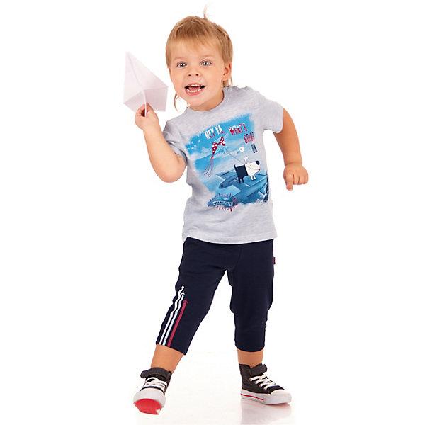 Бриджи АпрельШорты, бриджи, капри<br>Бриджи Апрель<br>Состав:<br>хлопок 92% + лайкра 8%<br>Ширина мм: 123; Глубина мм: 10; Высота мм: 149; Вес г: 209; Цвет: темно-синий; Возраст от месяцев: 12; Возраст до месяцев: 18; Пол: Унисекс; Возраст: Детский; Размер: 86,116,110,104,98,92; SKU: 7799482;
