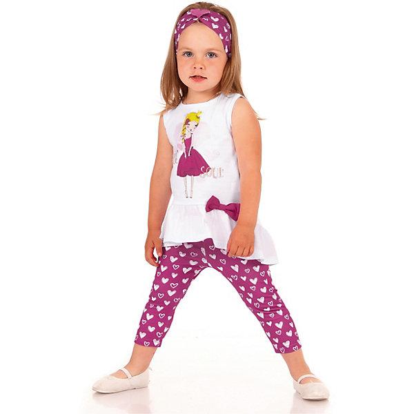 Туника АпрельФутболки, поло и топы<br>Характеристики товара:<br><br>• цвет: белый<br>• состав ткани: 100% хлопок<br>• сезон: лето<br>• без рукавов<br>• с рисунком<br>• страна бренда: Россия<br><br>Стильная детская блузка сделана из качественного дышащего материала, безопасного для детей. Такая блузка для детей от известного бренда Апрель может стать удобной и модной вещью для летнего гардероба. Мягкая блузка для ребенка украшена оригинальным принтом. <br><br>Блузку Апрель можно купить в нашем интернет-магазине.<br>Ширина мм: 190; Глубина мм: 74; Высота мм: 229; Вес г: 236; Цвет: белый; Возраст от месяцев: 12; Возраст до месяцев: 18; Пол: Унисекс; Возраст: Детский; Размер: 86,116,110,104,98,92; SKU: 7799733;