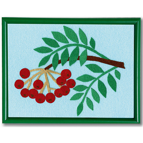 Набор STIGIS Аппликация Рябинка с рамкой , 20х15Аппликации из бумаги<br>Характеристики:<br><br>• набор для творчества;<br>• аппликация из ткани;<br>• тема набора: растения;<br>• способ крепления: готовый рисунок прижать утюгом;<br>• материал: специальная ткань Stigis-textile;<br>• ткань хорошо режется и не сечется;<br>• размер рамки: 20х15 см;<br>• размер упаковки: 22х17х2 см;<br>• вес: 95 г.<br><br>Комплектация набора: <br><br>• фон для картинки 20х15 см, <br>• ткань различных расцветок с уникальным термоклеевым слоем, <br>• выкройка, <br>• рамка, <br>• инструкция.<br><br>Яркие сочные ягоды рябины на картинке выглядят как настоящие. Композиция на ткани «Рябинка» позволяет развить мелкую моторику – ребенок трудолюбиво вырезает мелкие детали по контурам. <br><br>Аппликация-картинка изготавливается из ткани. Детали для создания аппликации вырезаются из ткани по контурам, на цветном фоне формируется композиция. Далее необходимо прижать готовую картинку утюгом – элементы с термоклеевой основой плотно прилегают друг к другу. Красочная аппликация помещается в рамку. <br><br>Набор STIGIS «Аппликация Одуванчик» с рамкой,  20х15 можно купить в нашем интернет-магазине.<br>Ширина мм: 230; Глубина мм: 170; Высота мм: 15; Вес г: 140; Возраст от месяцев: 84; Возраст до месяцев: 2147483647; Пол: Унисекс; Возраст: Детский; SKU: 7905669;