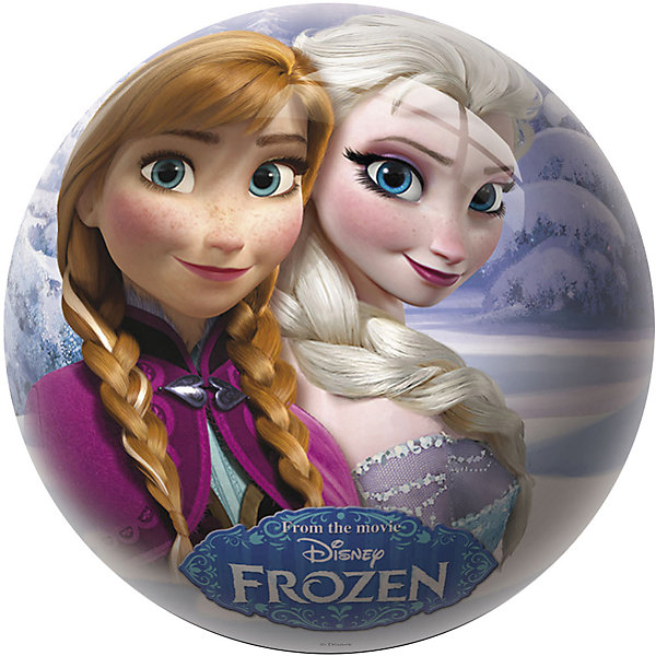 Мяч Unice Холодное сердце , 15 смХолодное Сердце<br>Характеристики:<br><br>• тип игрушки: мяч;<br>• возраст: от 2 лет;<br>• материал: ПВХ;<br>• цвет: розовый, фиолетовый;<br>• вес: 100 гр;<br>• размер: 15х15х15 см;<br>• бренд: Unice.<br><br>Мяч Unice «Холодное сердце», 15 см несомненно порадует каждого поклонника известного мультфильма. Яркие красочные рисунки привлекут самых маленьких игроков. Мяч незаменим для подвижных игр и активного отдыха, игра с ним способствует физическому развитию ребенка и улучшает координацию движений. Изготовлен из высококачественных материалов.<br><br>Мяч Unice «Холодное сердце», 15 см можно купить в нашем интернет-магазине.<br>Ширина мм: 15; Глубина мм: 15; Высота мм: 15; Вес г: 100; Возраст от месяцев: 24; Возраст до месяцев: 60; Пол: Женский; Возраст: Детский; SKU: 7905778;
