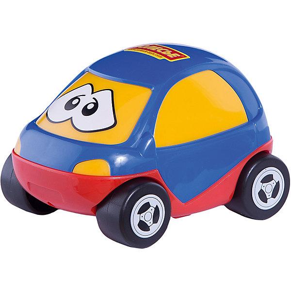 Автомобиль Полесье