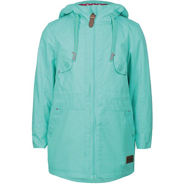 Куртка Сьюзи OLDOS для девочкиВерхняя одежда<br>Характеристики товара:<br><br>• цвет: зеленый;<br>• внешняя ткань: 100% полиэстер, пропитки PU+WR; <br>• подкладка: принтованная бязь (65% п/э, 35% х/б);<br>• сезон: демисезон;<br>• температурный режим: от +10 до +20;<br>• застежка: на молнии, на кнопках, на липучках;<br>• не съемный капюшон, с утяжкой на шнурке;<br>• внутренняя ветрозащитная планка с защитой подбородка от прищемления;<br>• регулируемая талия;<br>• манжеты на кнопках;<br>• врезные карманы на молнии;<br>• нашивка-потеряшка;<br>• светоотражающие элементы;<br>• страна бренда: Россия.<br><br>Модная и стильная куртка «Сьюзи» для девочки от OLDOS добавит ярких красок в весенний гардероб.Идеальна для ношения в прохладные весенние деньки. Выполнена в красивом зеленом цвете с принтовыми нашивками, хорошо сидит по фигуре и сочетается с различной одеждой и обувью.<br><br>Внешняя ткань с водо-грязеотталкивающей пропиткой защищает от ветра и дождя. Принтованная подкладка из бязи - 65% полиэстер, 35% хлопок. Капюшон с декоративными шнурками и внутренней резинкой по краям для лучшего прилегания, внутренняя утяжка по талии. Модель имеет два врезных кармана на кнопке. Манжеты рукавов на кнопке. Изделие дополнено светоотражающими элементами.<br><br>Куртку для девочки «Сьюзи» от бренда OLDOS (Олдос) можно купить в нашем интернет-магазине.<br>Ширина мм: 356; Глубина мм: 10; Высота мм: 245; Вес г: 519; Цвет: зеленый; Возраст от месяцев: 24; Возраст до месяцев: 36; Пол: Женский; Возраст: Детский; Размер: 98,128,122,116,110,104; SKU: 7913357;