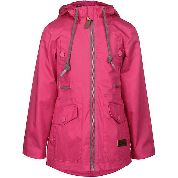 Куртка Алана OLDOS для девочкиВерхняя одежда<br>Характеристики товара:<br><br>• цвет: розовый;<br>• внешняя ткань: 100% полиэстер, пропитки PU+WR; <br>• подкладка: принтованная бязь (65% п/э, 35% х/б);<br>• сезон: демисезон;<br>• температурный режим: от +10 до +20;<br>• застежка: на молнии, на кнопках, на липучках;<br>• не съемный капюшон, с утяжкой на шнурке;<br>• внутренняя ветрозащитная планка с защитой подбородка от прищемления;<br>• регулируемая талия;<br>• манжеты прымые;<br>• врезные карманы на молнии;<br>• нашивка-потеряшка;<br>• светоотражающие элементы;<br>• страна бренда: Россия.<br><br>Модная и стильная ветровка «Алана» для девочки от OLDOS - прекрасное дополнение к любому весеннему гардеробу! Идеальна для ношения в прохладные весенние деньки. Выполнена в ярком розовом цвете с контрастной молнией и вставками, хорошо сидит по фигуре и сочетается с различной одеждой и обувью.<br><br>нешняя ткань с водо-грязеотталкивающей пропиткой защищает от ветра и дождя. Капюшон с регулируемой утяжкой на х/б шнуре, ветрозащитная планка по всей длине молнии с защитой подбородка, х/б утяжка по талии, накладные карманы с клапаном на кнопке, прямые  манжеты. Контрастная подкладка из бязи приятна на ощупь, что придаёт дополнительный комфорт. Снабжена светоотражающими элементами. <br><br>Куртку-ветровку «Алана» для девочки от бренда OLDOS (Олдос) можно купить в нашем интернет-магазине.<br>Ширина мм: 356; Глубина мм: 10; Высота мм: 245; Вес г: 519; Цвет: розовый; Возраст от месяцев: 60; Возраст до месяцев: 72; Пол: Женский; Возраст: Детский; Размер: 116,98,140,134,128,122,110,104; SKU: 7913429;
