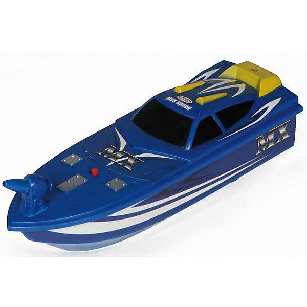 Катер Yako Toys Солнечное лето, синийРадиоуправляемые катера<br>Характеристики:<br><br>• тип игрушки: катер;<br>• возраст: от 3 лет;<br>• материал: пластик;<br>• тип батареек: 3хАА; <br>• наличие батареек: в комплект не входят;<br>• скорость движения: 2-3 км/ч;<br>• цвет: синий; <br>• вес: 240 гр;<br>• размер: 31х25х9 см;<br>• бренд: Yako.<br><br>Катер Yako «Солнечное лето»  уникальная игрушка, которая может самостоятельно не только покорять спокойную водную гладь, но и стрелять водой. Катер оснащен специальным водометным двигателем, который позволяет игрушке развивать скорость до 3 км / ч и, одновременно, стрелять водяными снарядами из небольшой пушки, находящейся на носу пластикового судна.<br><br>Катер Yako «Солнечное лето»  можно купить в нашем интернет-магазине.<br>Ширина мм: 310; Глубина мм: 250; Высота мм: 90; Вес г: 240; Цвет: синий; Возраст от месяцев: 36; Возраст до месяцев: 6; Пол: Мужской; Возраст: Детский; SKU: 7920744;
