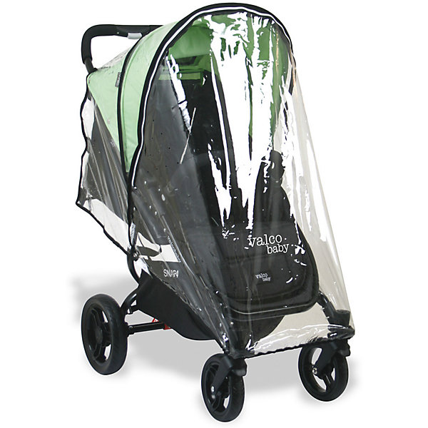 Дождевик Valco baby Raincover для Snap и Snap 4Аксессуары для колясок<br>Созданный специально для коляски Snap и Snap4, этот аксессуар обеспечивает защиту от дождя и ветра. Дождевик, выполненный из материала, безопасного для детей, защищает даже от самого сильного ливня, при этом обеспечивая вентиляцию.<br>Ширина мм: 210; Глубина мм: 320; Высота мм: 50; Вес г: 580; Возраст от месяцев: 0; Возраст до месяцев: 3; Пол: Унисекс; Возраст: Детский; SKU: 7922875;