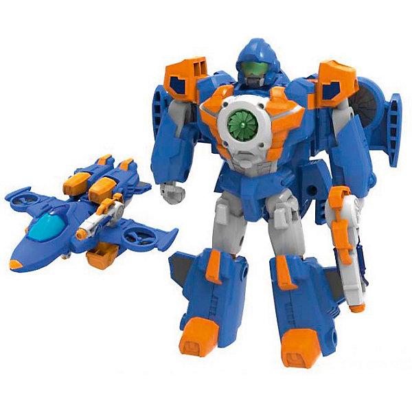 Фигурка-трансформер Young Toys Мини-Тобот Мэх WТрансформеры-игрушки<br>Характеристики:<br><br>• игрушка 2в1 для мальчиков от 4 лет;<br>• робот трансформируется в машинку;<br>• высота робота 11 см;<br>• прототип героя из мультсериала «Тобот»;<br>• персонаж: Тобот Мэх W;<br>• материал: пластик;<br>• размер упаковки: 19х6х7 см.<br><br>Героя из мультсериала «Тобот» зовут Мэх W. Это робот в бело-фиолетовой броне, в шлеме и бронежилете. Трансформируется в мини-фургон и обратно. В процессе игры формируются конструкторские навыки, развивается фантазия. <br><br>Фигурка-трансформер Young Toys Мини-Тобот Мэх W можно купить в нашем интернет-магазине.<br>Ширина мм: 90; Глубина мм: 50; Высота мм: 110; Вес г: 190; Возраст от месяцев: 60; Возраст до месяцев: 84; Пол: Мужской; Возраст: Детский; SKU: 7930123;