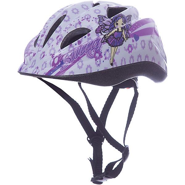 Защитный шлем, Action