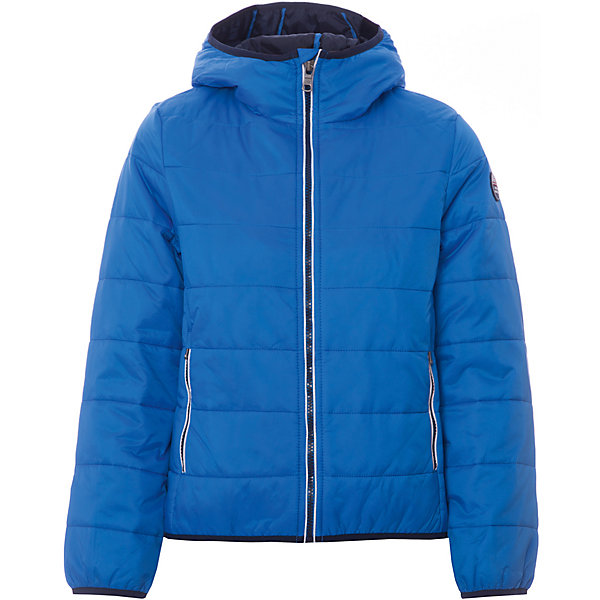 Купить Куртка Original Marines, Вьетнам, синий, 152, 176, 164, Мужской