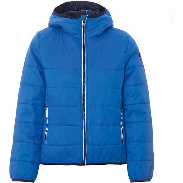 Купить Куртка Original Marines, Вьетнам, темно-синий, 152, 176, 164, Мужской