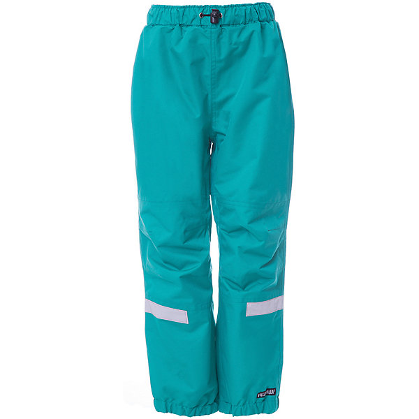 Брюки Villervalla для мальчикаВерхняя одежда<br>Характеристики товара:<br><br>• цвет: зеленый<br>• состав ткани: 100% полиэстер<br>• утеплитель: нет<br>• сезон: демисезон<br>• талия: резинка<br>• штрипки<br>• страна бренда: Швеция<br><br>Демисезонные брюки для ребенка от Villervalla сделаны из легкого материала, который защитит от влаги и ветра. Детские брюки обеспечат ребенку комфорт благодаря мягкой резинке в талии и наличию штрипок. Детские брюки дополнены светоотражающими элементами. <br><br>Брюки Villervalla (Виллервалла) для мальчика можно купить в нашем интернет-магазине.<br>Ширина мм: 215; Глубина мм: 88; Высота мм: 191; Вес г: 336; Цвет: зеленый; Возраст от месяцев: 24; Возраст до месяцев: 36; Пол: Мужской; Возраст: Детский; Размер: 98,104,122,116,110; SKU: 8028844;