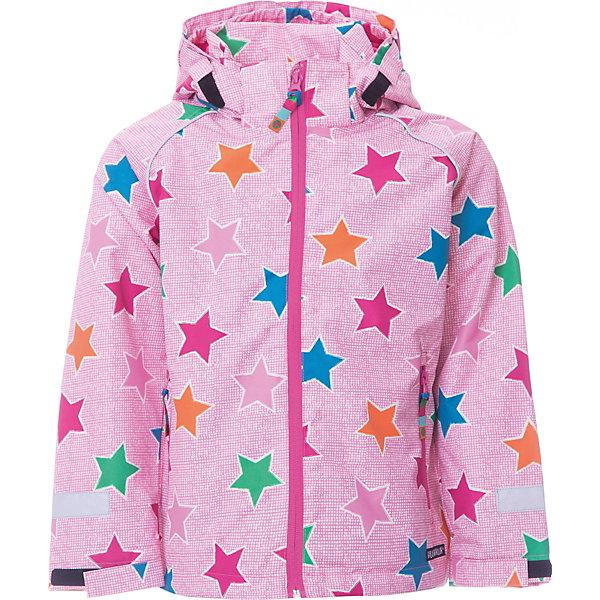 Ветровка Villervalla для девочкиВерхняя одежда<br>Характеристики товара:<br><br>• цвет: розовый<br>• состав ткани: 100% полиэстер<br>• утеплитель: нет<br>• сезон: демисезон<br>• особенности модели: с капюшоном<br>• застежка: молния<br>• длинные рукава<br>• страна бренда: Швеция<br><br>Стильная ветровка для детей от шведского бренда Villervalla - это удобная и теплая вещь, отличающаяся высоким качеством. Такая ветровка для ребенка модно смотрится из-за яркой расцветки в фирменном стиле шведского бренда Villervalla. Детская ветровка помогает защитить ребенка от прохладного воздуха, ветра и сырости. <br><br>Ветровку Villervalla (Виллервалла) для девочки можно купить в нашем интернет-магазине.<br>Ширина мм: 356; Глубина мм: 10; Высота мм: 245; Вес г: 519; Цвет: розовый; Возраст от месяцев: 60; Возраст до месяцев: 72; Пол: Женский; Возраст: Детский; Размер: 116,110,104,98,122; SKU: 8028893;