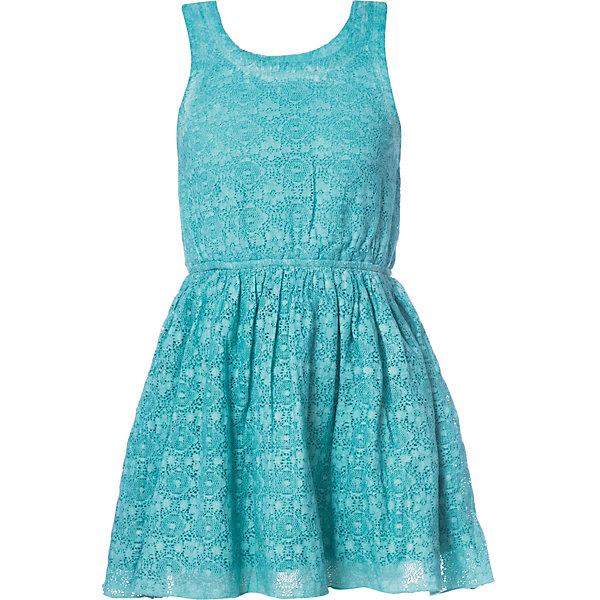 Платье 3 Pommes для девочкиПлатья и сарафаны<br>Характеристики товара:<br><br>• цвет: белый<br>• состав ткани: 65% хлопок, 35% полиамид / 100% хлопок<br>• сезон: лето<br>• без рукавов<br>• страна бренда: Франция<br><br>Ажурное платье для ребенка от известного французского бренда 3 Pommes выполнено в приятном зеленом цвете. Материал этого детского платья - в том числе дышащий хлопок, который создает комфортные условия для тела. Такое платье для детей отличается модным в наступающем сезоне силуэтом.<br><br>Платье 3 Pommes (3 Поммис) для девочки можно купить в нашем интернет-магазине.<br>Ширина мм: 236; Глубина мм: 16; Высота мм: 184; Вес г: 177; Цвет: зеленый; Возраст от месяцев: 84; Возраст до месяцев: 96; Пол: Женский; Возраст: Детский; Размер: 128,116,110,104,152; SKU: 8274256;