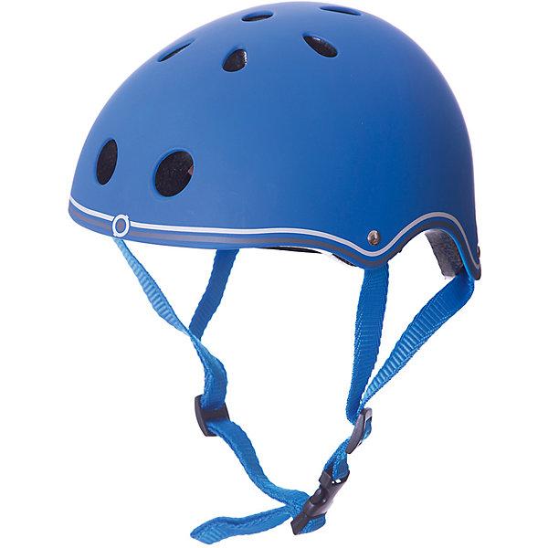 Купить Шлем Globber «Junior», синий, -, Китай, Мужской
