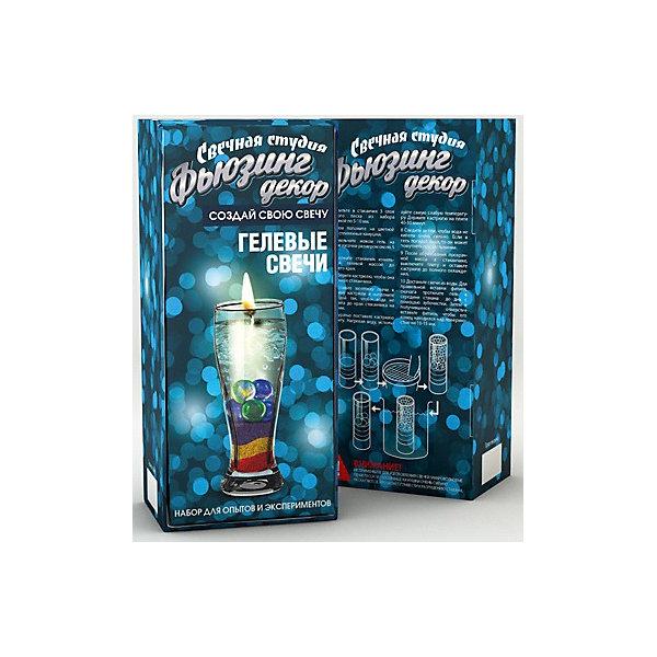 Набор для творчества Висма Фикси-свечи Фьюзинг декорНаборы для создания мыла и свечей<br>Характеристики товара:<br><br>• возраст: от 10 лет;<br>• материал: пластик, гель;<br>• размер упаковки: 18,5х9,5х6,5 см;<br>• вес упаковки: 250 гр.<br><br>Набор для творчества Висма Фикси-свечи «Фьюзинг декор» позволит детям самостоятельно создать красивые гелевые свечи. Процесс надолго увлечет ребенка, позволит ему понаблюдать за происходящими реакциями, а готовые свечи дополнят интерьер детской комнаты.<br><br>Набор для творчества Висма Фикси-свечи «Фьюзинг декор» можно приобрести в нашем интернет-магазине.<br>Ширина мм: 95; Глубина мм: 65; Высота мм: 185; Вес г: 250; Цвет: разноцветный; Возраст от месяцев: 120; Возраст до месяцев: 2147483647; Пол: Унисекс; Возраст: Детский; SKU: 8317163;