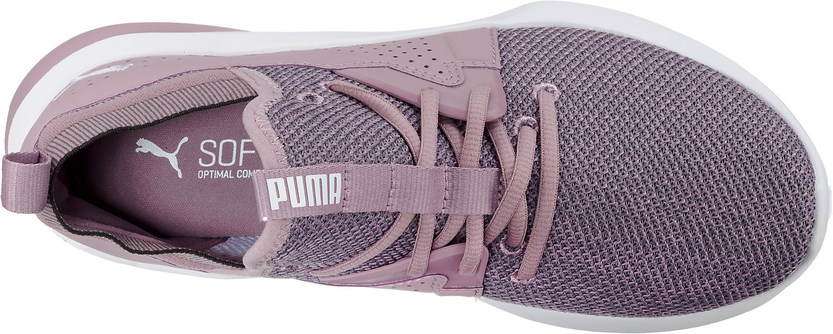 Neu PUMA Emergence Wn/'s Fitnessschuhe 10532516 für Damen