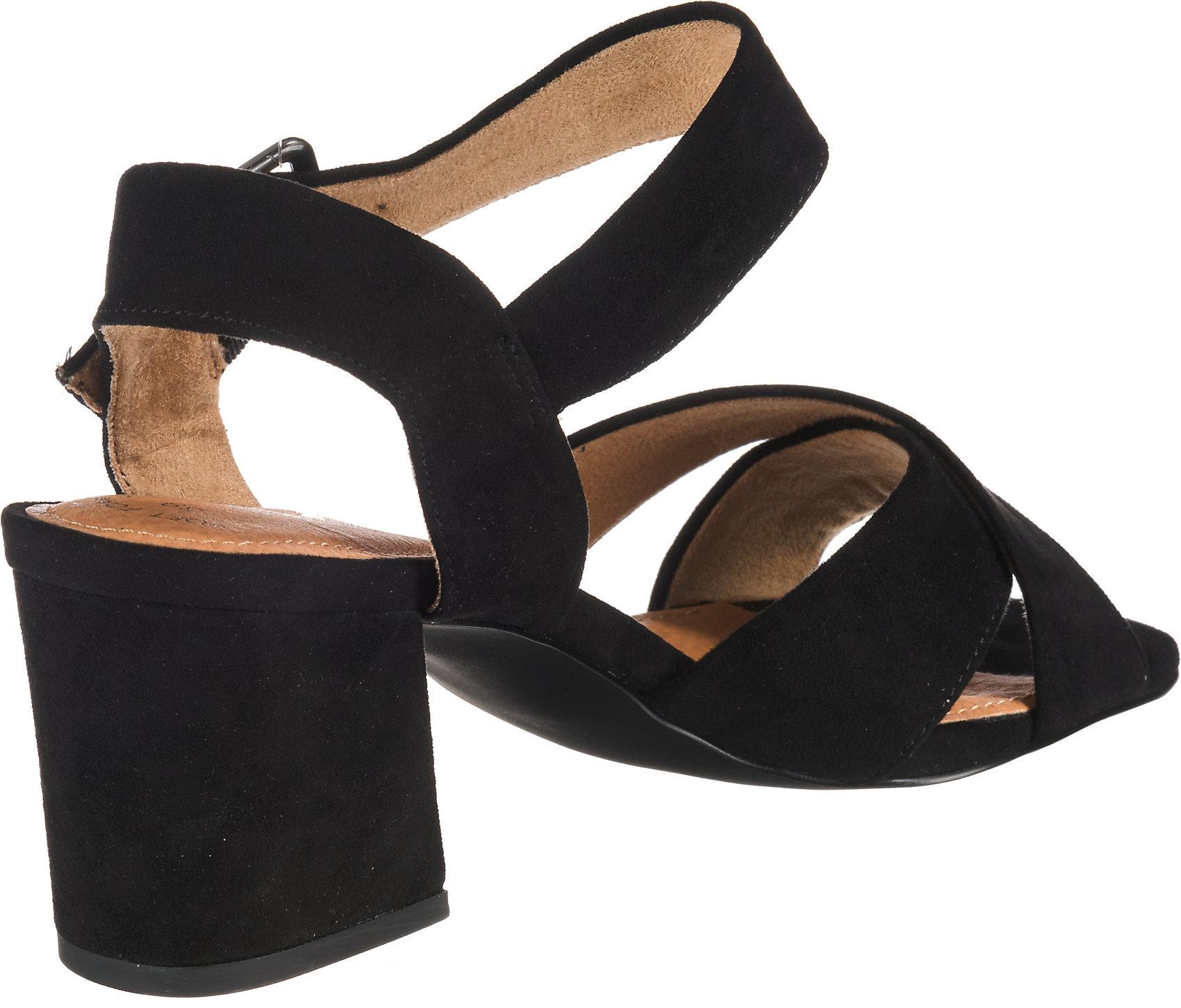 Neu s.Oliver Klassische Sandaletten 10736791 für Damen
