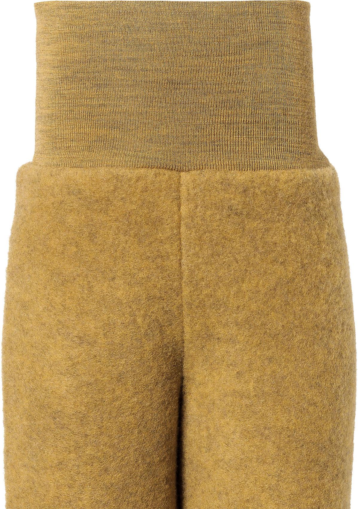Neu ENGEL Baby Softbundhose für Mädchen Wolle//Seide 11316548 für Mädchen