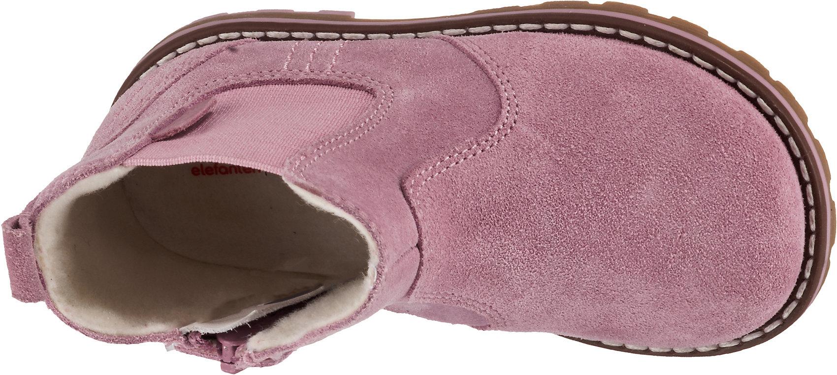 Neu elefanten Baby Stiefeletten BOSS für Mädchen 11739811 für Mädchen