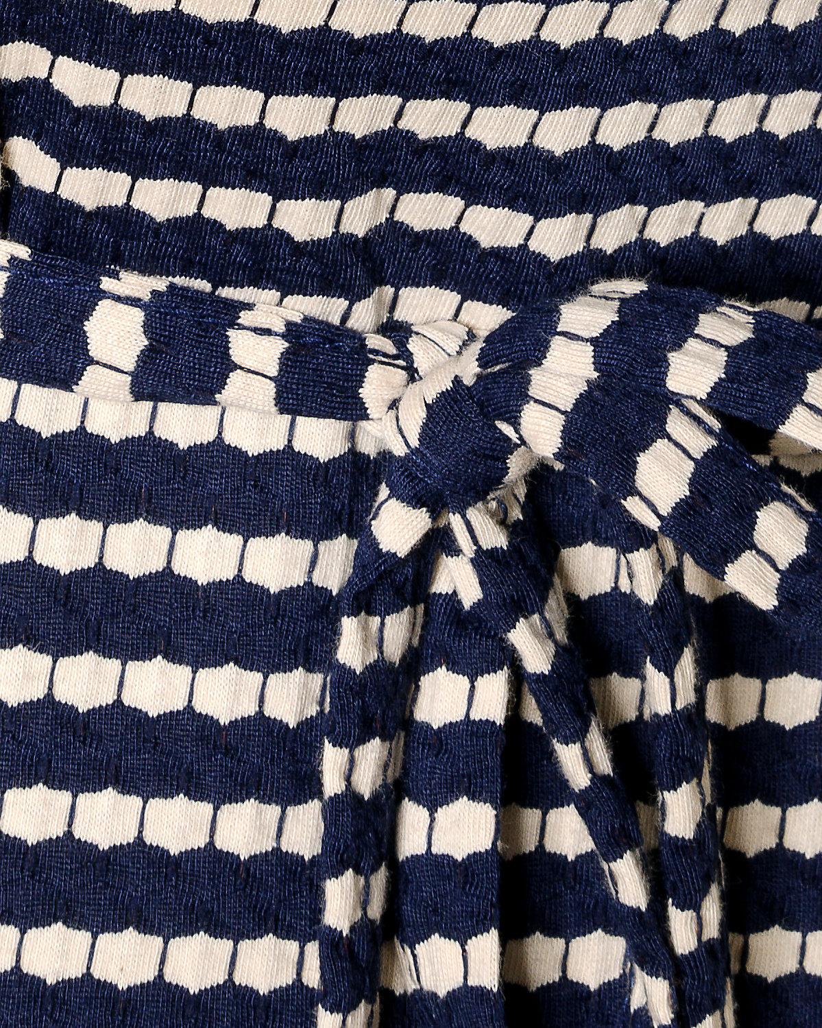 weiblich Neu mamalicious MLALUNA S//S ABK JERSEY DRESS A Umstandskleider