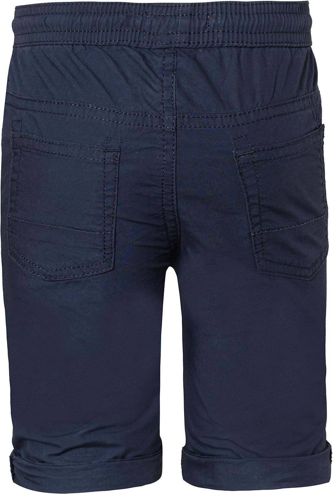 Neu STACCATO Baby  Shorts für Jungen 12957712 für Jungen dunkelblau