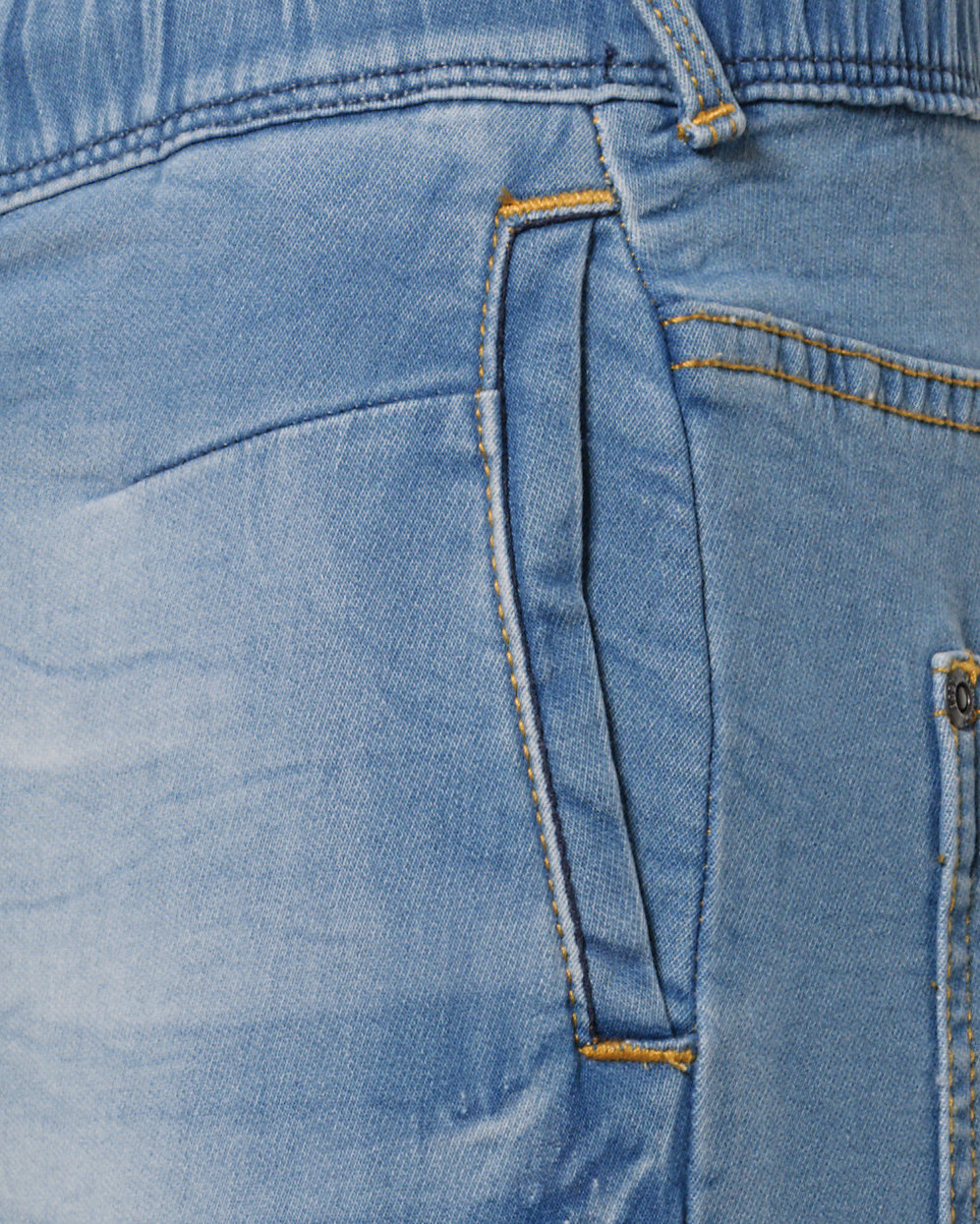 Neu VINGINO Jeans Constanz für Jungen 13233972 für Jungen hellblau