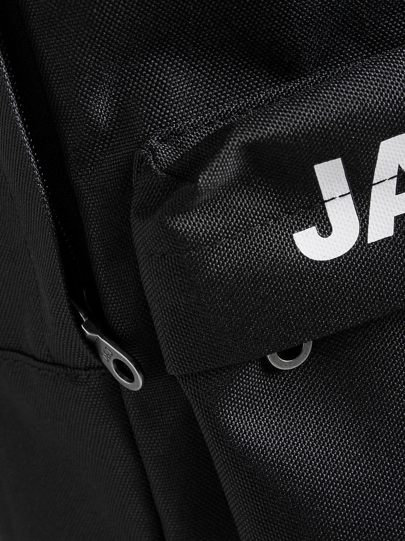 Neu JACK /& JONES Junior Rucksack JACCHAD für Jungen 13603446 für Jungen
