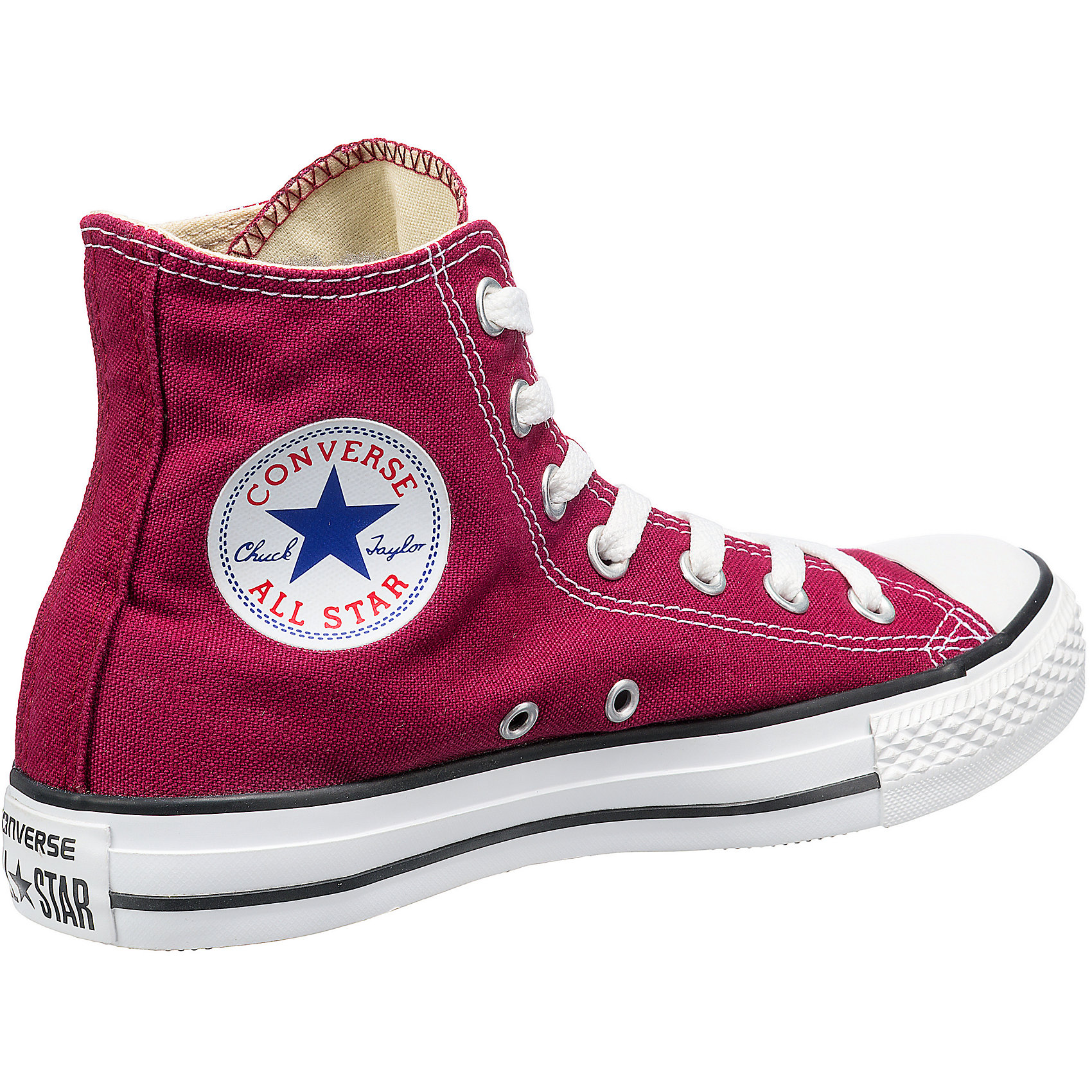 Neu Taylor CONVERSE Chuck Taylor Neu All Star High Sneakers 5703259 68354d