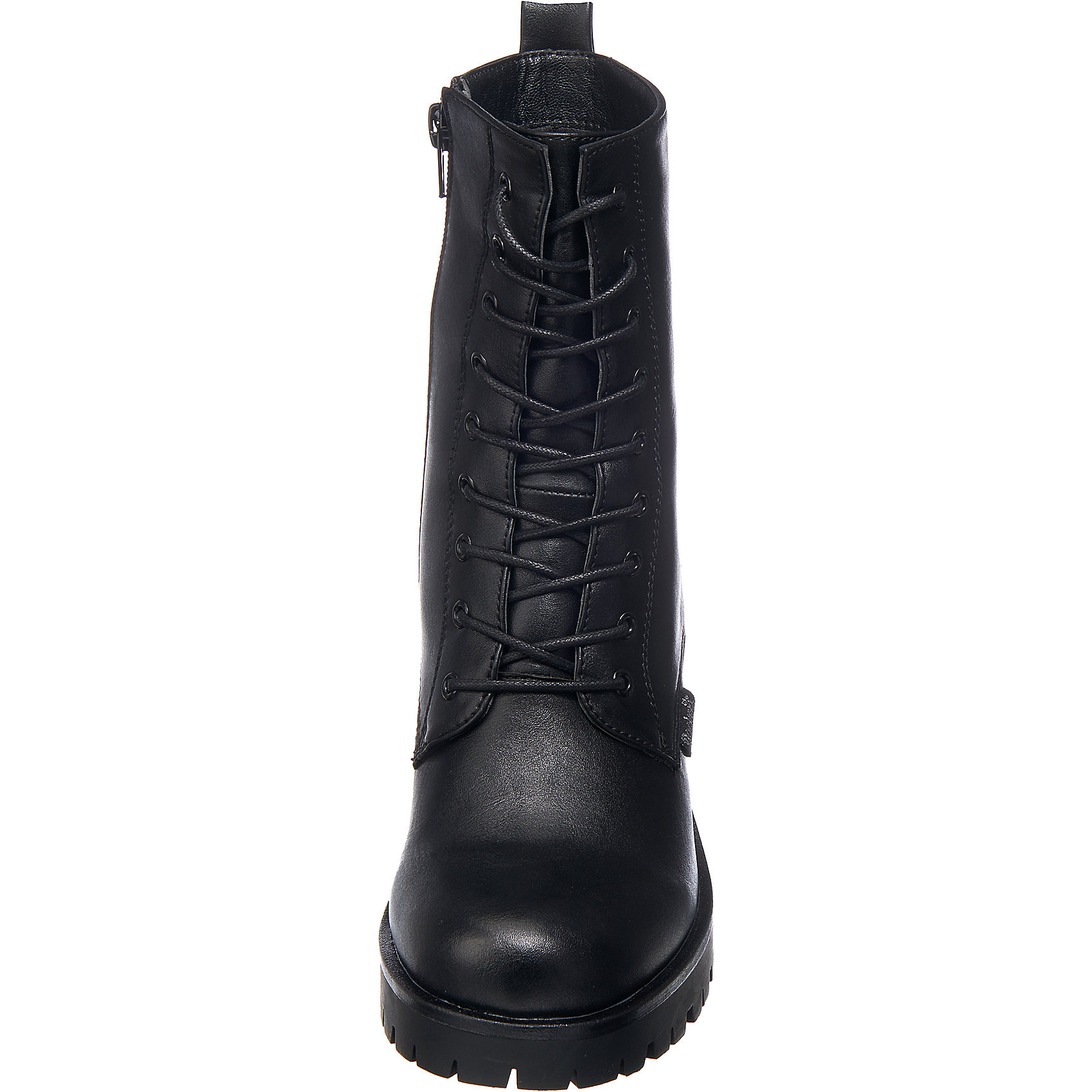 Neu Dockers by Gerli 37CE201-610100 Stiefel schwarz 5748013