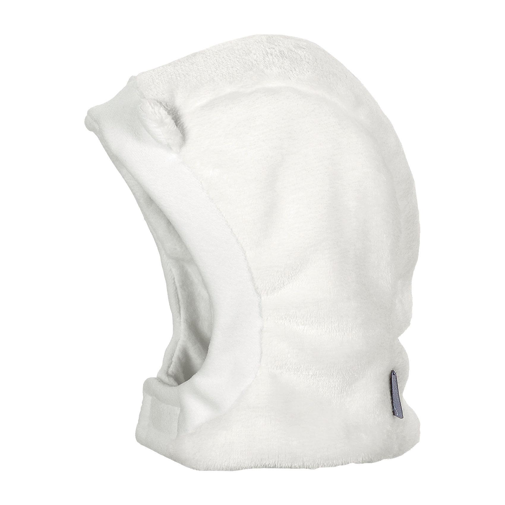 Neu Sterntaler Baby Schlupfmütze für Mädchen 5805637 für Mädchen weiß
