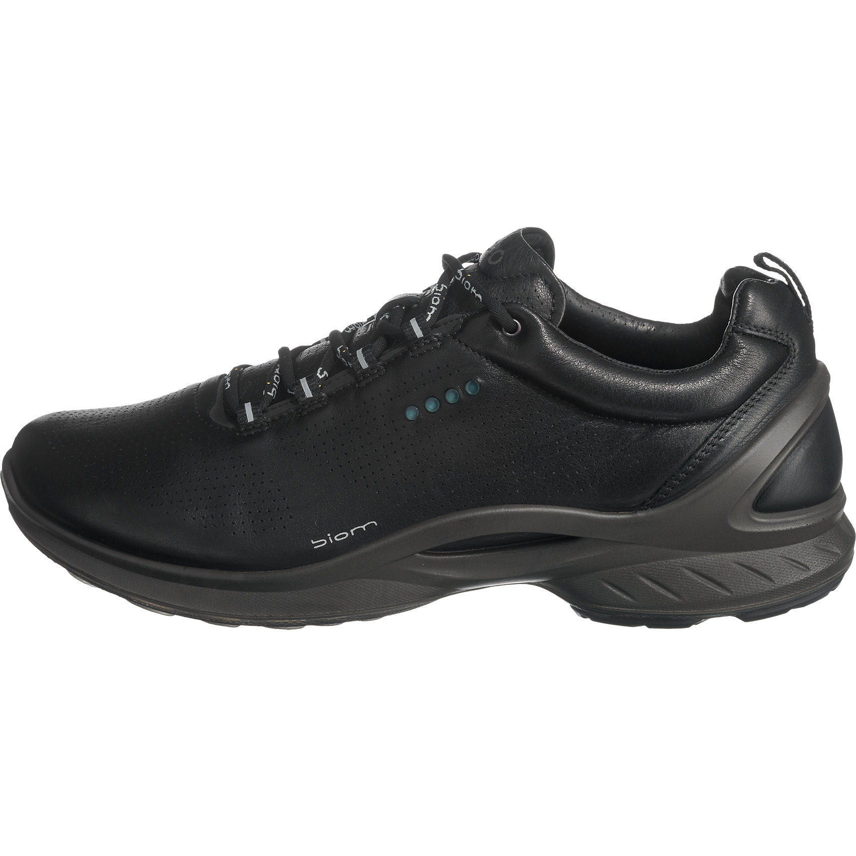 Biom Natural Motion by ECCO Biom C 2.1 | Mens outfits
