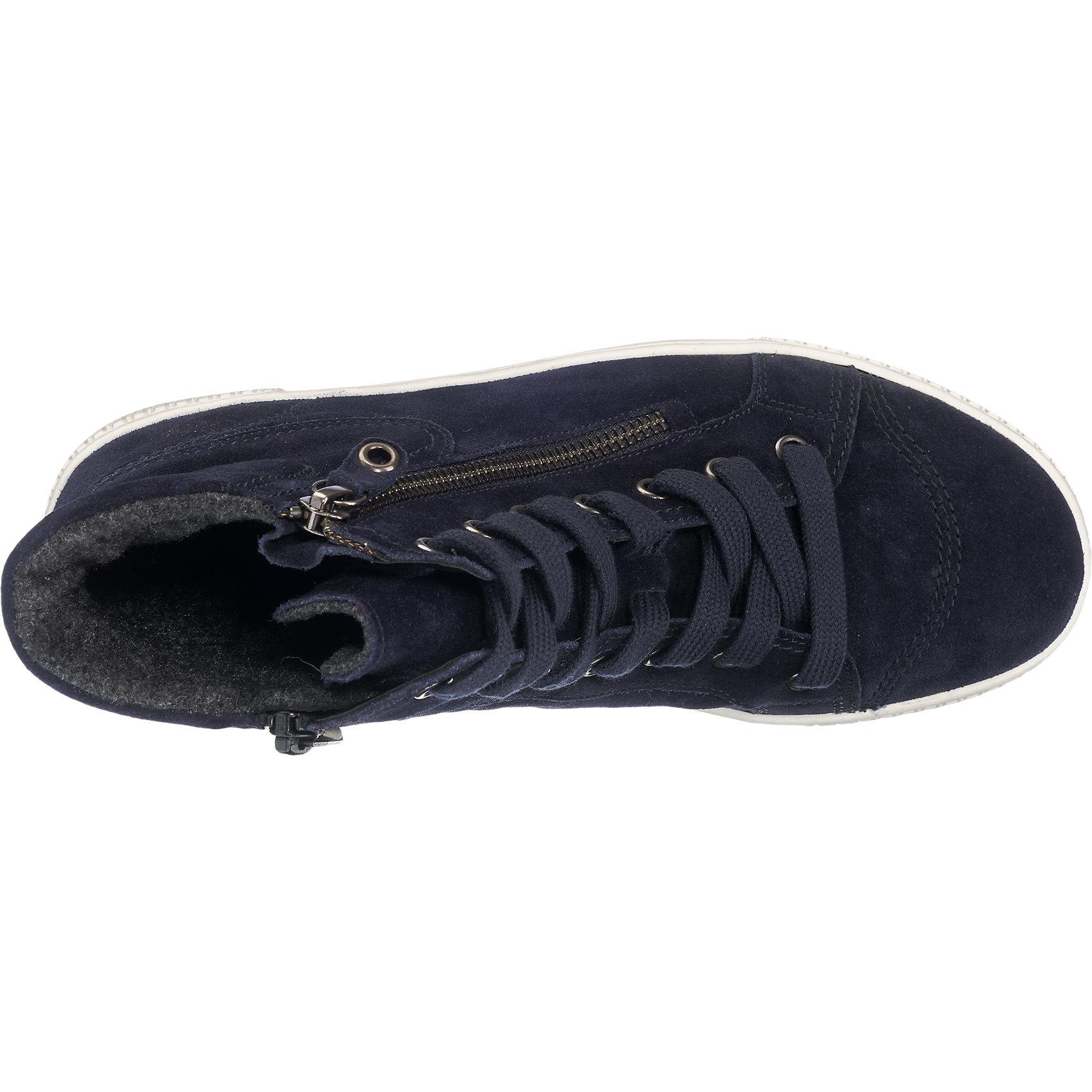Neu Gabor Stiefeletten rot dunkelgrün cognac grau schwarz blau schwarz grau braun 5760926 6e108b