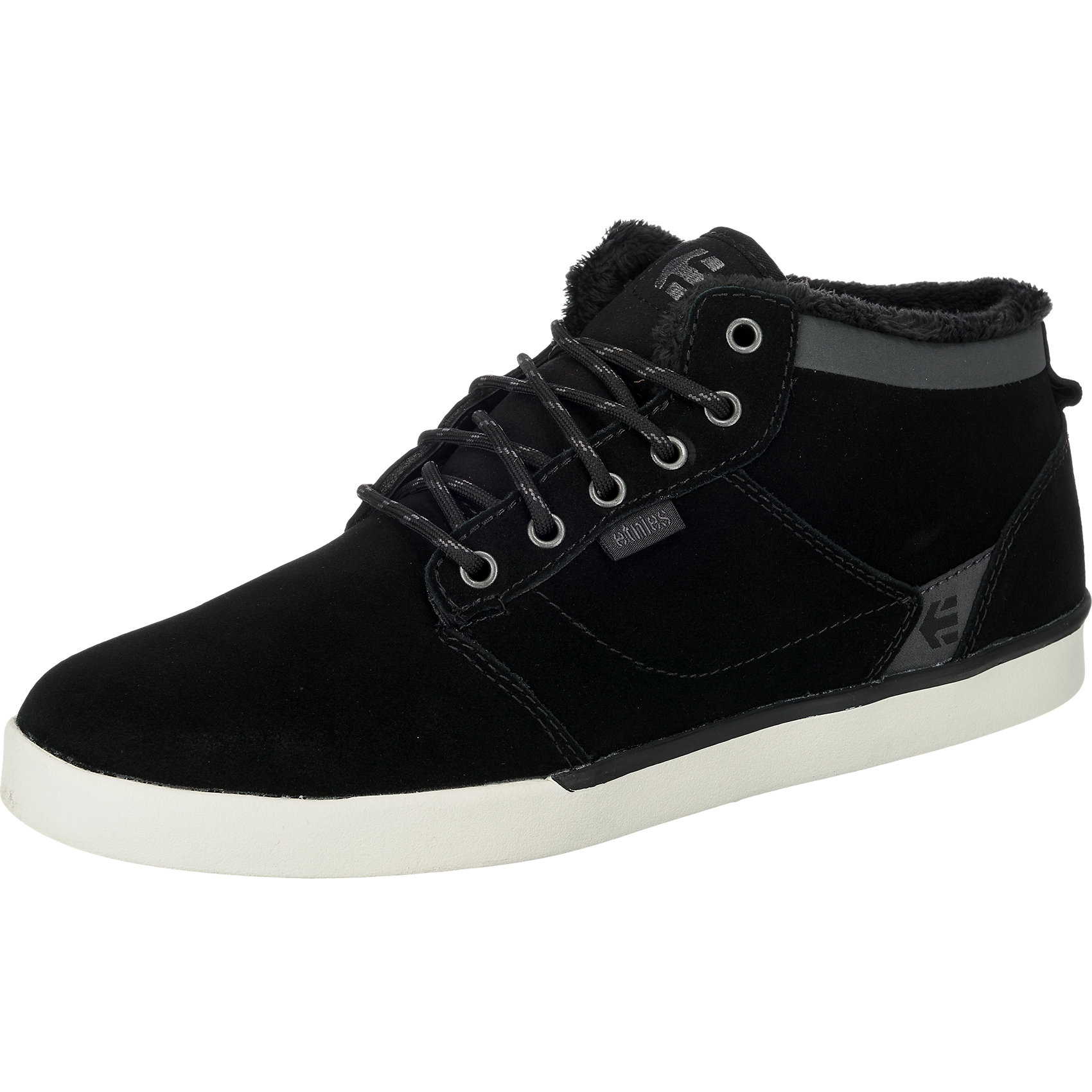 Neu etnies Jefferson Sneakers navy schwarz 5761095