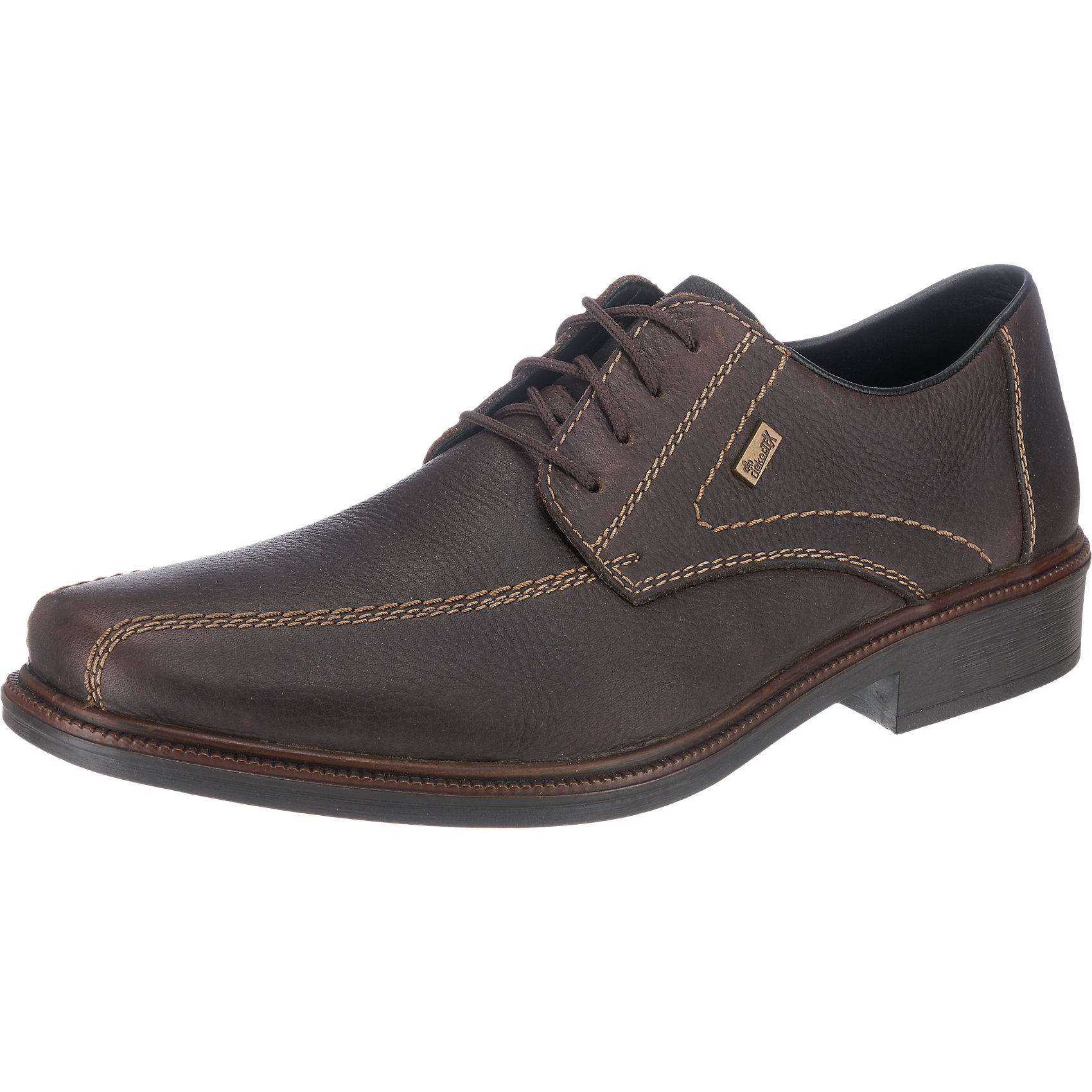 Neu rieker Freizeit Schuhe braun 5761836   eBay b1dcc890b0