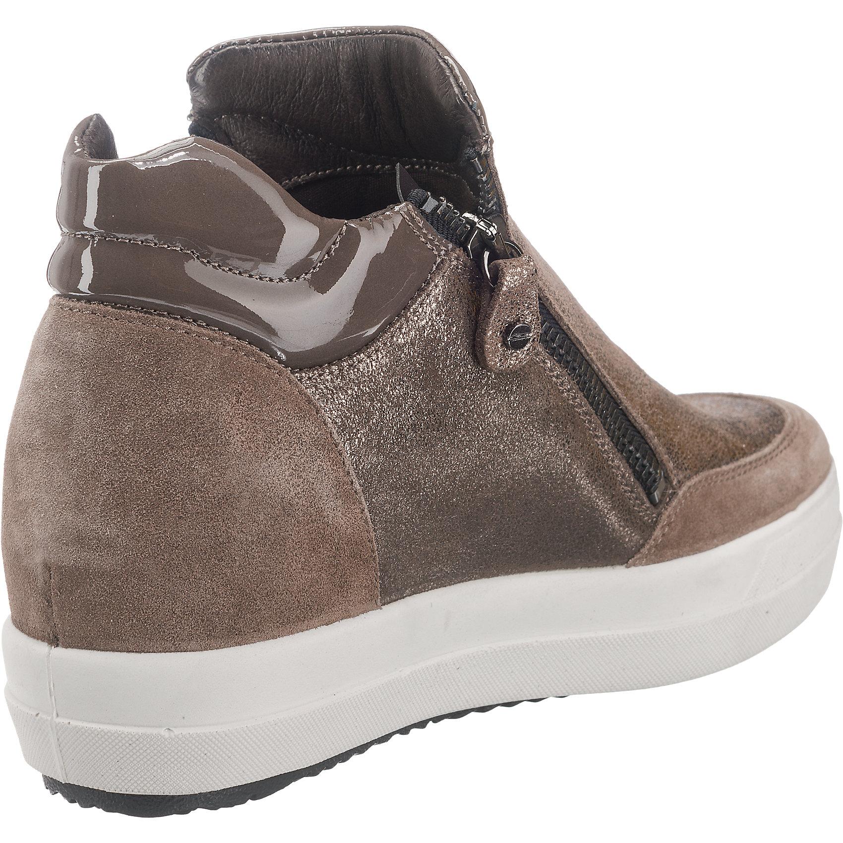 new york 8425c 70747 ... Nike 654857 Mens Stefan Janoski Low Top Skateboarding Shoes Sneakers  Sneakers Sneakers Black 1615dc ...